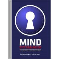 Mind Dynamix - Unlocking Authentic Personal Power