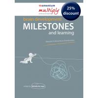 brain development MILESTONES and learning