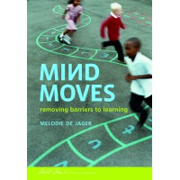 Removing Barriers to Learning