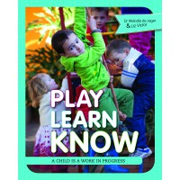 Play Learn Know