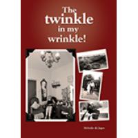 The Twinkle in my Wrinkle!