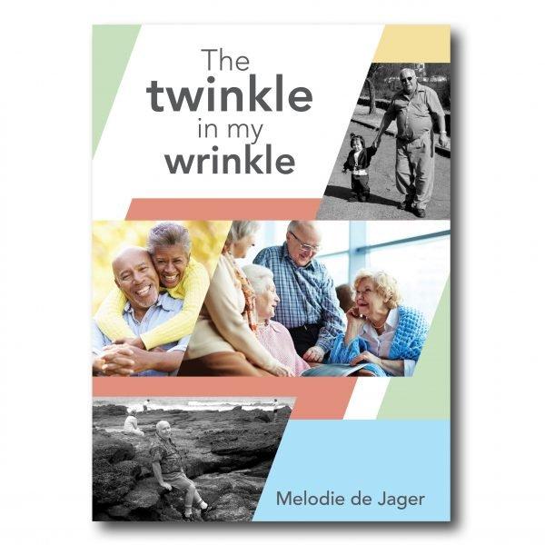 The twinkle in my wrinkle_2019