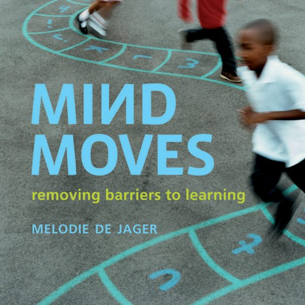 Mind Moves- Removing barriers to Learning