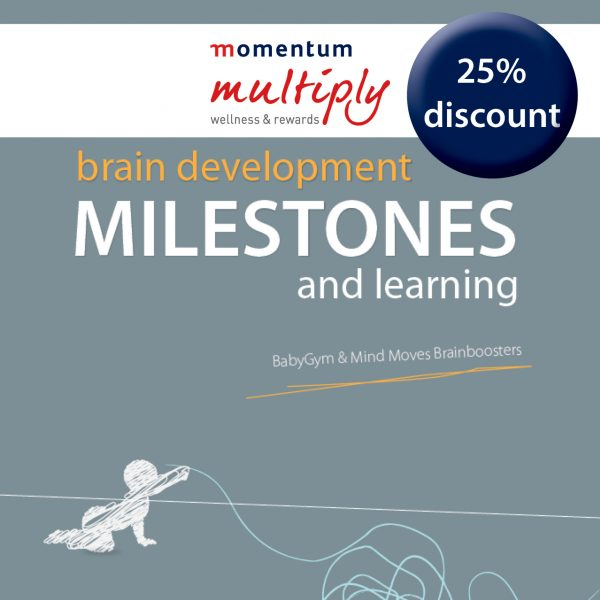 brain development Milestones and Learning