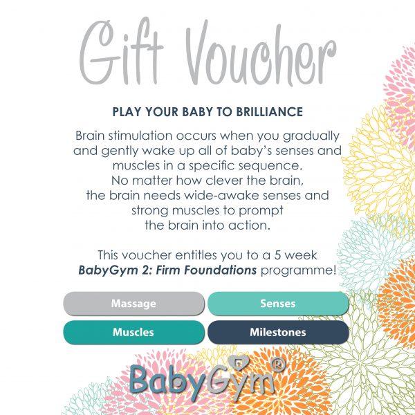 gift certificate, voucher, card, gift, present, e-gift,