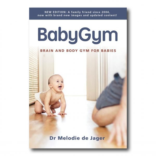 book, baby development books, brain development books, development, development baby's brain and limbs, development senses and reflexes, development social and language skills, development feelings, development thought processes,