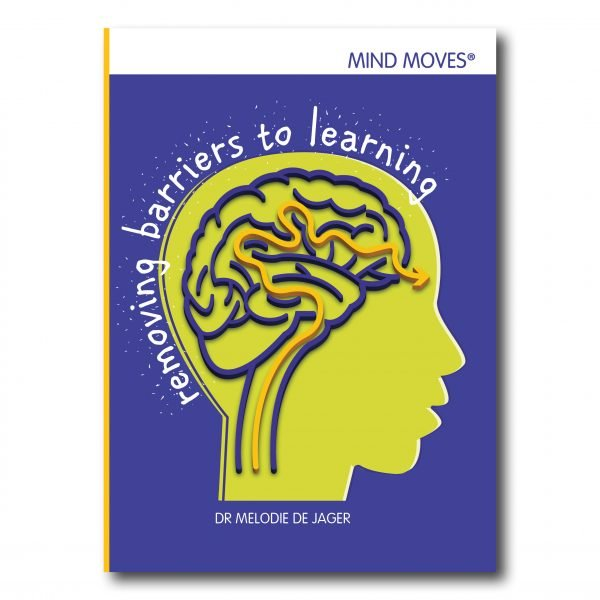 learning barriers, special needs, extra help, AD, ADHD, and improve sensory-motor integration, auditory processing, articulation and language, concentration, reading, spelling, aberrant primitive reflexes, guide, reference, book, learning