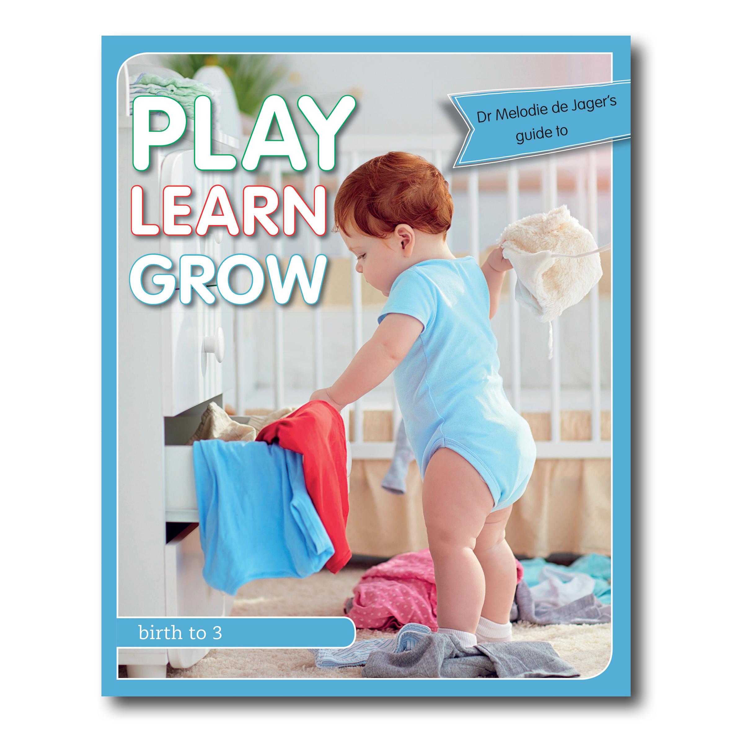 development body, development heart, development mind, knowledge, milestones, indicators, development, guide, book, checklist, road map, journey